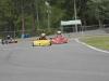 razor-race-013-600_0