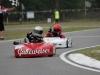 razor-race-020-600_0