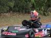 razor-race-033-600