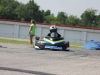 razor-race-1-039-600