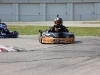 razor-race-1-047-600