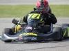 razor-race-1-056-600