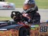 razor-race-1-057-600