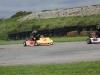 razor-race-4-001-600