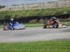 razor-race-4-002-600
