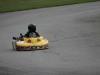 razor-race-4-003-600