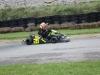 razor-race-4-013-600