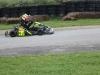 razor-race-4-014-600
