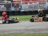 razor-race-4-017-600