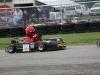 razor-race-4-018-600