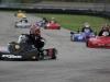 razor-race-4-021-600