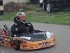 razor-race-4-022-600