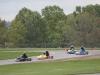 razor-race-4-025-600