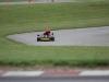 razor-race-4-032-600