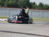 razor-race-1-037-600
