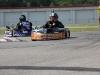razor-race-1-058-600
