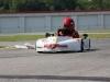 razor-race-1-059-600