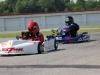 razor-race-1-071-600