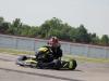 razor-race-1-073-600