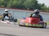 razor-race-1-081-600