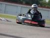 razor-race-1-082-600