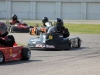 razor-race-1-086-600