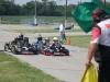 razor-race-1-090-600