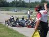 razor-race-1-091-600