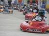 razor-race-2-010-600