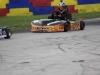 razor-race-2-012-600