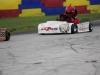razor-race-2-013-600
