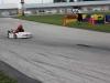 razor-race-2-021-600