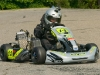 GSKA Race #4