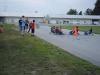 razor-race-006-w600